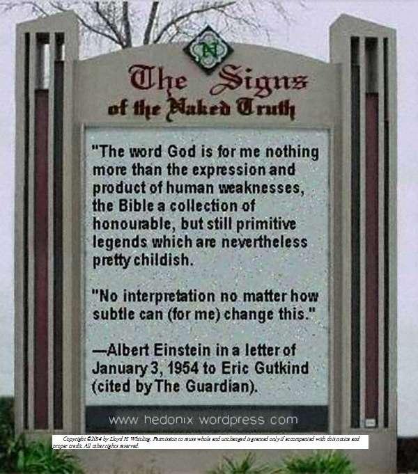 Einstein1R