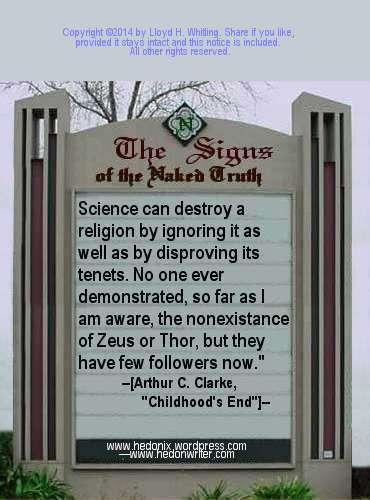 ignore_religionR