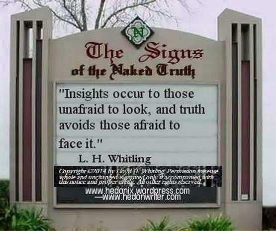 insightsR