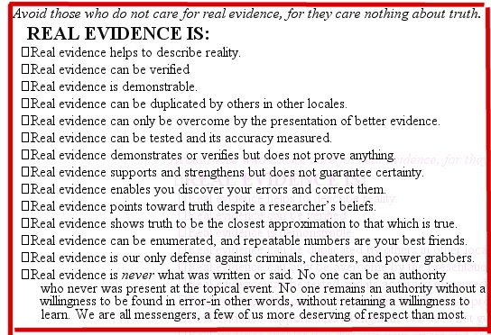 a_real_evidence